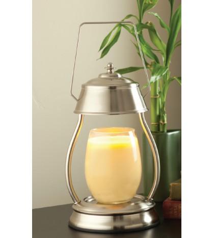 Candle Warmer (Hurricane Lantern)