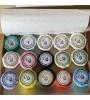 Box of 15 Soy Wax Melts