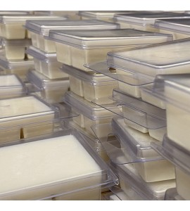Designer Inspired Wax Melt Blocks